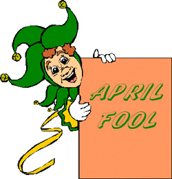 Orkut April Fools Scrap: 8