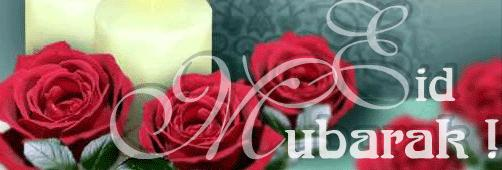 Orkut Eid Comment: 3