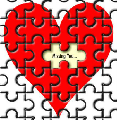Miss You Images. Missing You Orkut Scraps