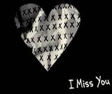 MySpace I Miss You Comment: 4